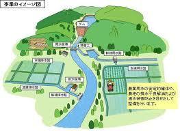 農業用水①.jpg
