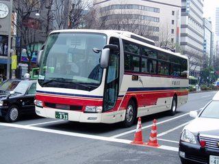 千曲バス.jpg