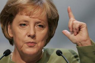 ドイツ メリケル首相.jpeg