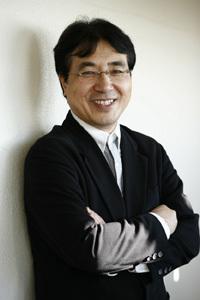 環境エネルギー政策研究所飯田哲也所長.jpg